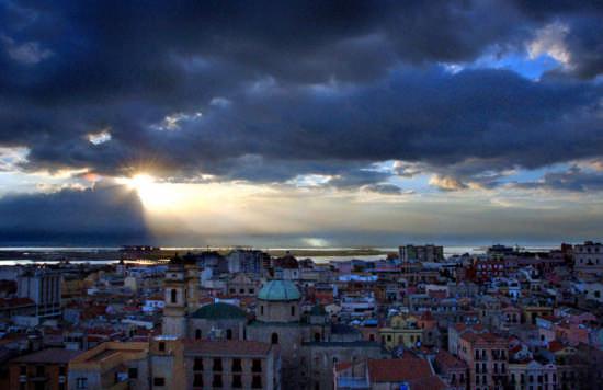 Cagliari (2887 clic)