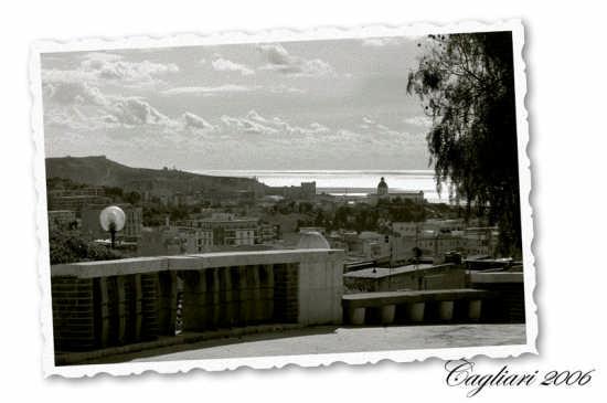 Cagliari (2351 clic)
