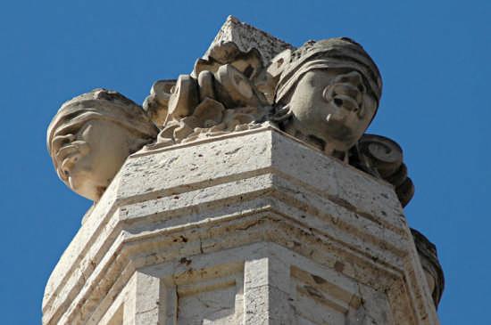 Municipio - Cagliari (3194 clic)