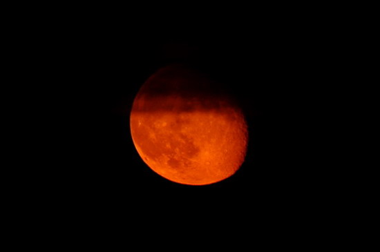 Luna rossa - Cagliari (3755 clic)