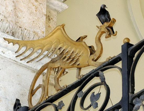 Municipio - Cagliari (2307 clic)