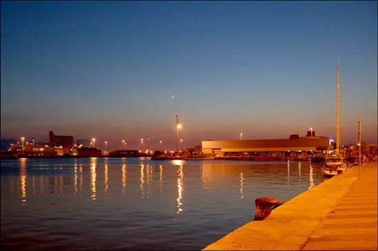 Porto - Cagliari (3623 clic)