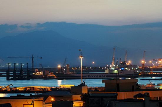 Porto - Cagliari (4571 clic)