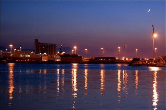 Porto - Cagliari (3657 clic)