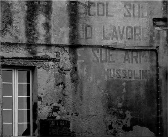 Memorie - Cagliari (2259 clic)