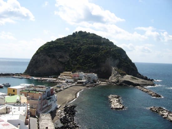 S.Angelo d'Ischia (5468 clic)