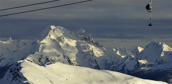 skilift - Bolzano (2615 clic)
