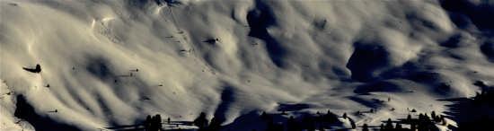 ombre - Bolzano (2451 clic)