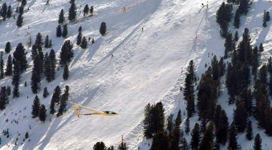 bassa quota - Bolzano (2287 clic)