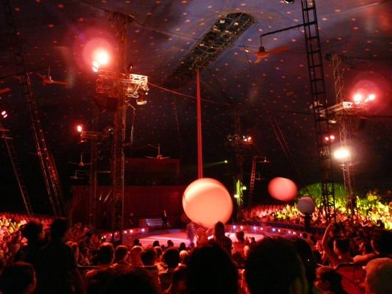 Circo di Moira - Casoli (2630 clic)