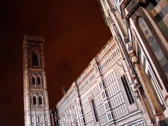 Firenze-Novembre2008 (2690 clic)