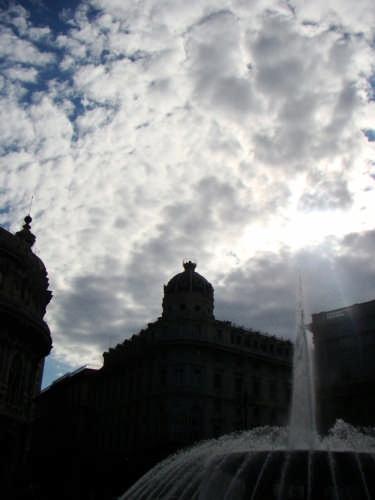 Genova-Novembre2008_06.jpg (1989 clic)