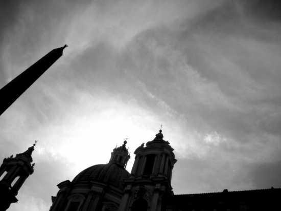 Roma_PiazzaNavona (1763 clic)