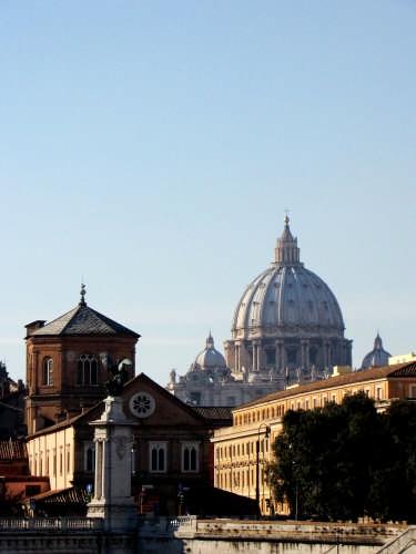 Roma (2110 clic)