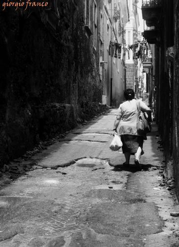 Stanchizza - Catania (2859 clic)