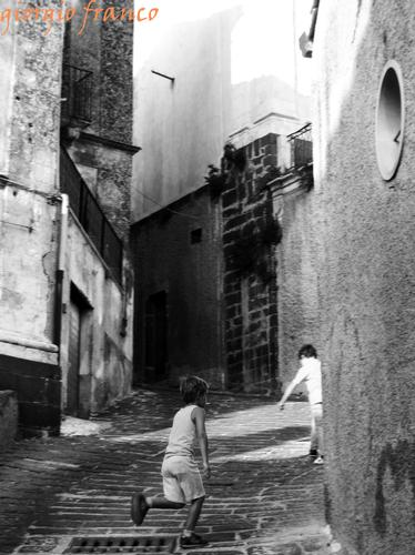 Ricordi - Buccheri (2337 clic)