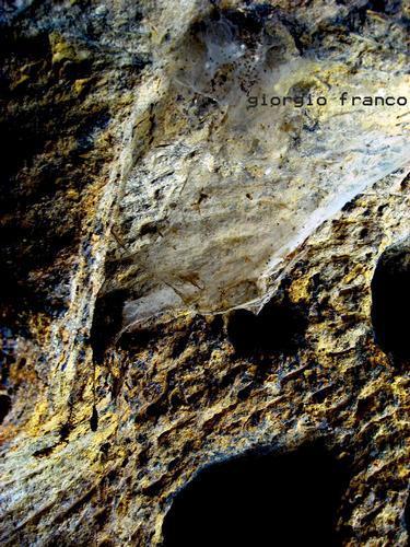 Grottesco 3 - Leonforte (2770 clic)