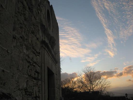 Attese - Lentini (3755 clic)