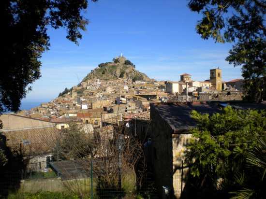 Panorama Mistretta (2853 clic)