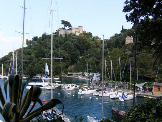 Portofino (2480 clic)