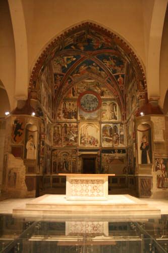 Cattedrale di Atri (1347 clic)