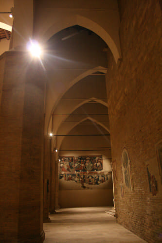 Cattedrale di Atri (1468 clic)