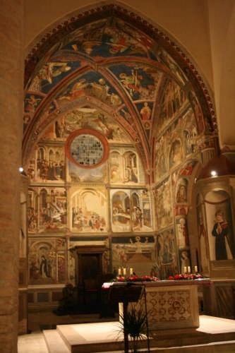 Cattedrale di Atri (3342 clic)