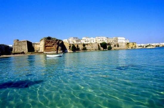 Otranto (5229 clic)