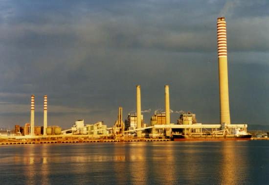 porto vesme - Portovesme (4448 clic)