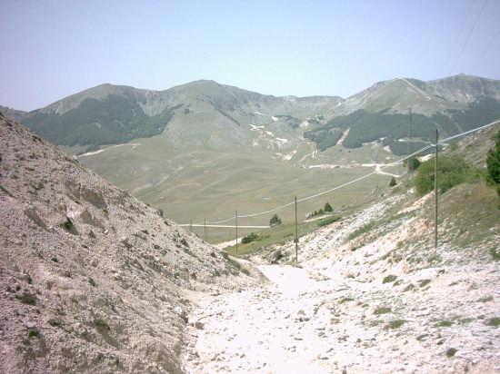 Aremogna - Roccaraso (2645 clic)