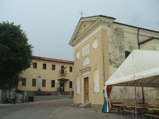 Lapio di Arcugnano  (2746 clic)