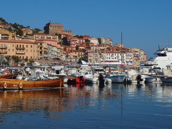 Porto Santo Stefano (636 clic)