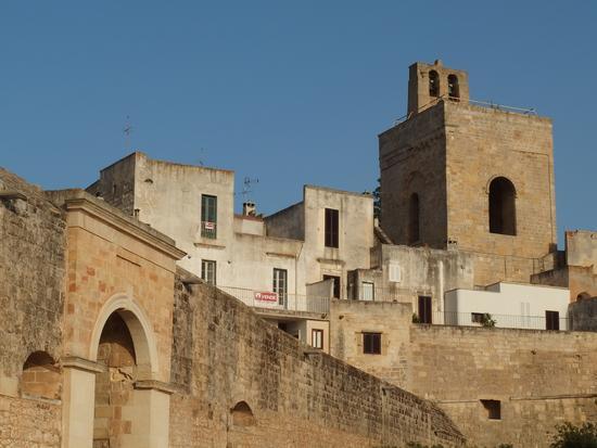 Otranto, scorcio  (682 clic)