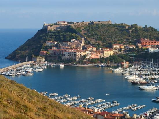 Porto Ercole (706 clic)