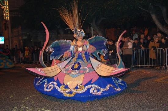 Carnevale  Misterbianco (4858 clic)