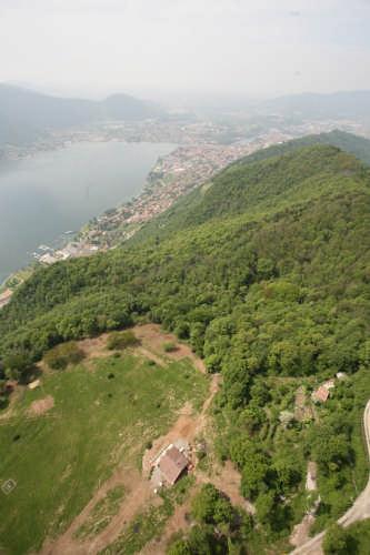 località Pompiano - Sarnico (2955 clic)