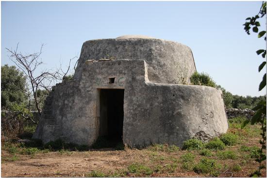 Lammia - Ostuni (1128 clic)