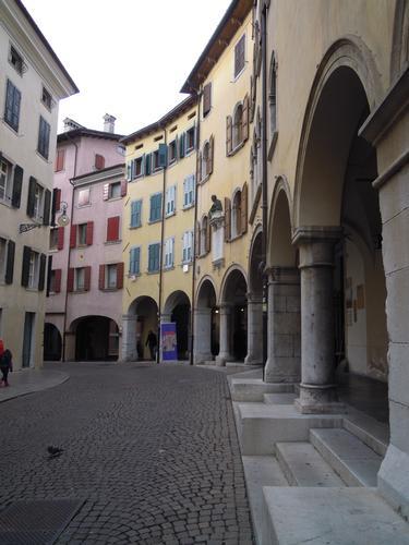 Centro Udine (1018 clic)