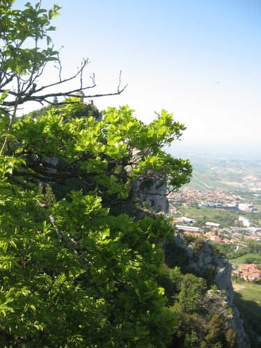 San Marino (2104 clic)