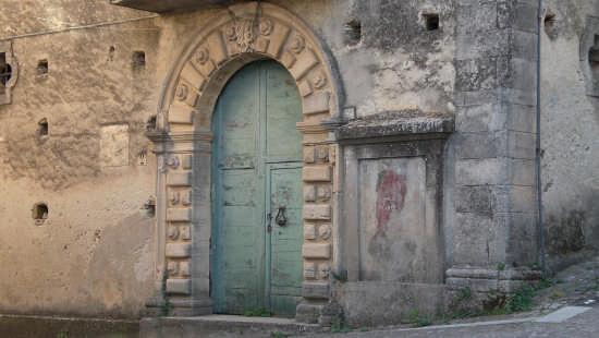 calvisi - Scigliano (1813 clic)