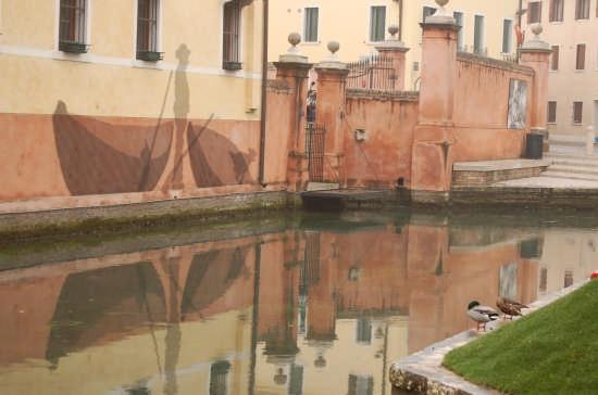 RIFLESSI - Treviso (3193 clic)
