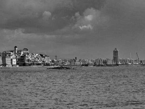 Nettuno a beautiful city 4 (1585 clic)
