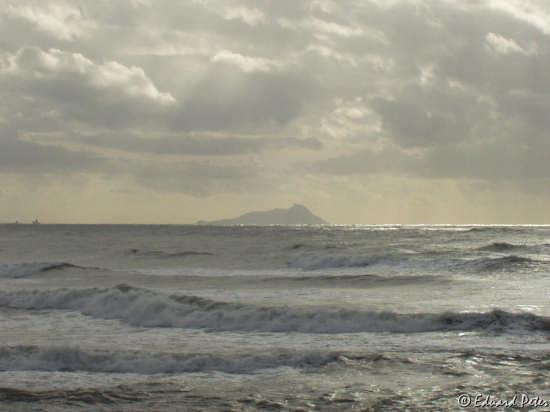 Le foto din Nettuno 30 (1830 clic)