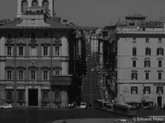 Nettuno Citta - Roma (1490 clic)