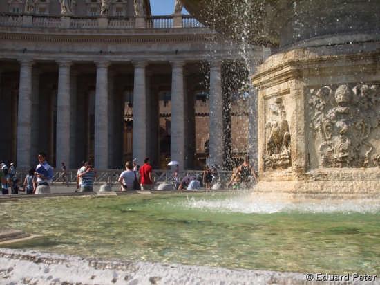 Roma Citta 6 (2065 clic)