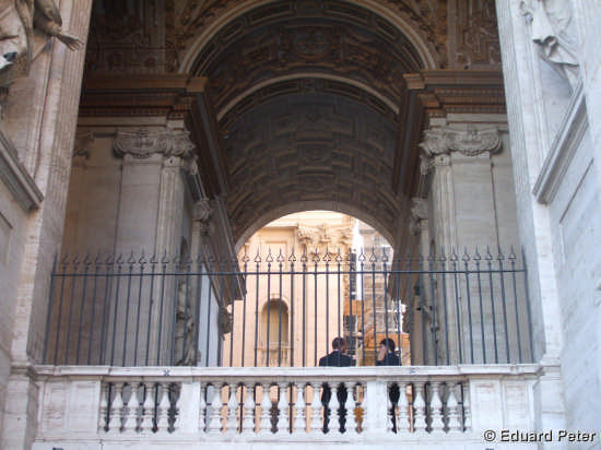 Roma Vatican (1343 clic)