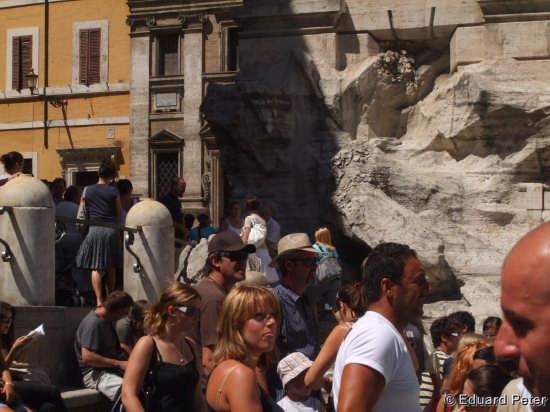 Roma Citta (1457 clic)