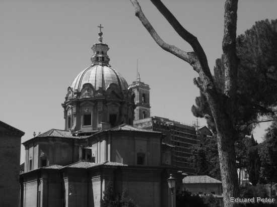 Roma Citta (1514 clic)