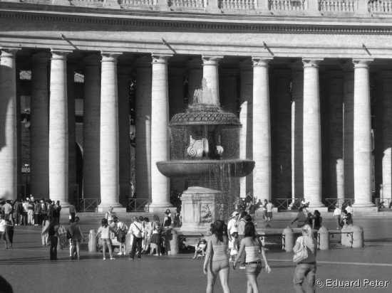 Roma Citta (1311 clic)
