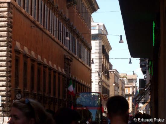 Roma  (1443 clic)